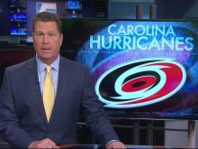 Gravley: No 'red flags' in deal to sell 'Canes