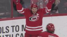 Fialko: Canes built for playoff return