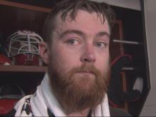 Scott Darling Pic-Post Columbus