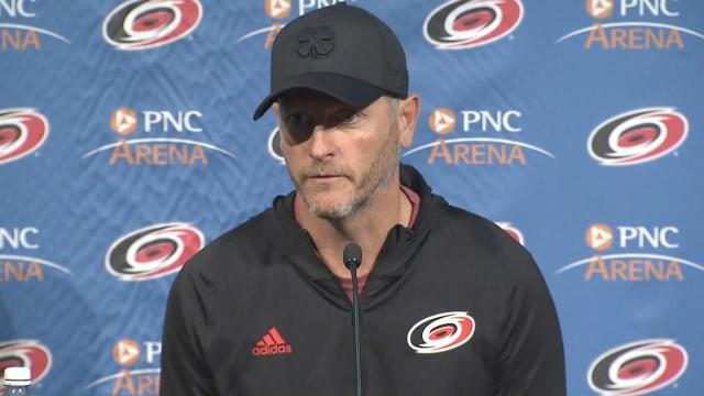 95a6af32c94 New Hurricanes owner getting dose of reality as offseason issues ...