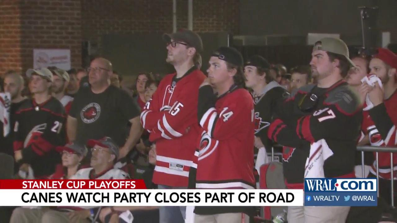 Dunleavy: Who cares if the Canes have 'front-running' fans