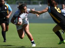 US rugby teams qualify for 2016 Olympics