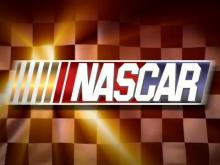 NASCAR cleans up with solar farm, trees