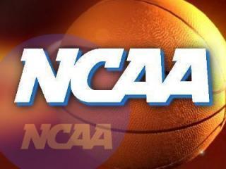 NCAA Basketball - graphic