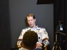 NASCAR season gets underway with media day in  Charlotte