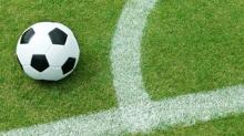 Soccer - Generic graphic