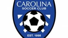 IMAGE: Inaugural Carolina Soccer Club Indoor Classic Nov. 26-28