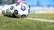 IMAGE: US Soccer issues provisional D2 sanctioning to NASL, USL