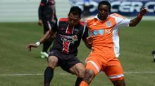 IMAGES: The Fast and the Fury: RailHawks race past Ottawa to open 2015 season