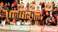 RailHawks fan group pushes for team's sale