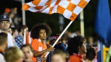 Railhawks vs West Ham United - July 12, 2016 at Wake Med Soccer