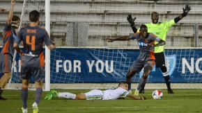 RailHawks make Cosmos great again, stumble 2-0 at home
