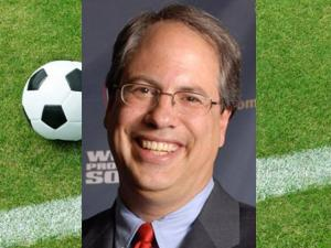 Inverted Triangle: Peter Wilt talks American pro soccer expansion