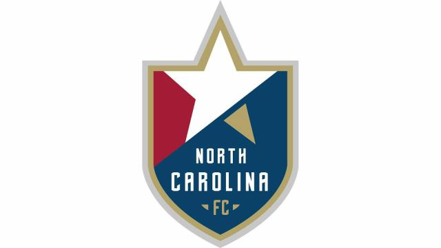 North Carolina Fcs Late Push Held Back In 0 0 Draw Against Toronto
