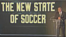 Fialko: NC soccer backers have big plans