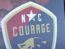 Mitchell: NC Courage brings NWSL to Triangle in 2017