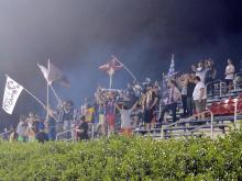 North Carolina FC trounces Carolina Dynamo 6-1 to advance in U.S. Open Cup