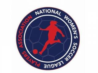 Inverted Triangle: Exploring the new NWSL Players Association