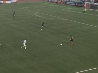 NCFC loses 2-0 to Indy Eleven