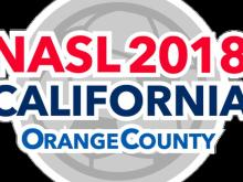 NASL expansion in California