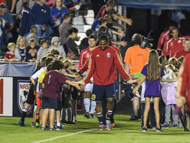 bd1606ef45c This is UsL  North Carolina FC opens 2018 with new league