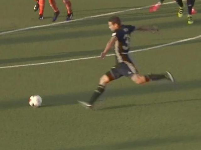 NCFC to leave NASL, join USL :: WRALSportsFan com