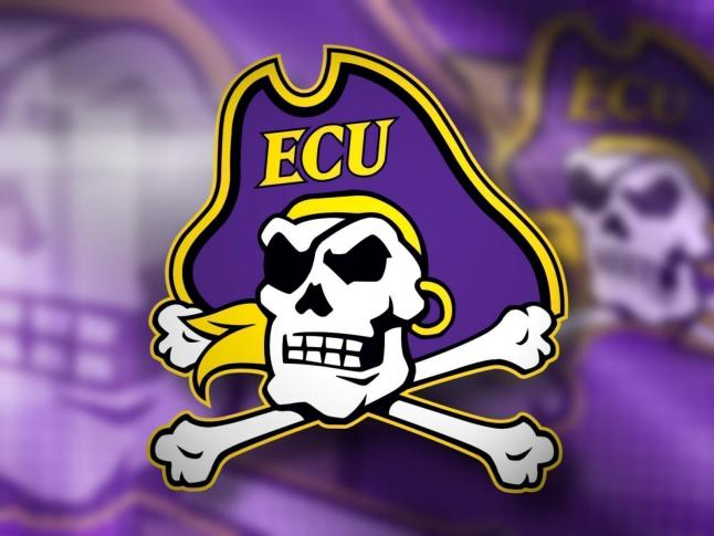ECU-Marshall game rescheduled for September 12, would open the Pirates' season :: WRALSportsFan.com