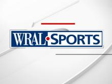Sporting events on TV :: WRALSportsFan com