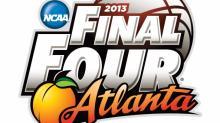 2013 Final Four
