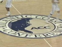 Expansion will make future ACC tourneys tougher