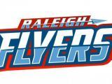 Raleigh Flyers Logo
