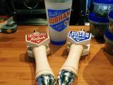 Bull Durham Beer Co.