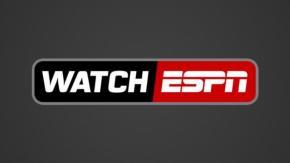 WatchESPN logo