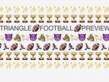 Emoji Football Preview 15