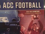 2015 ACC media guide