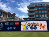 Pokemon Go DBAP
