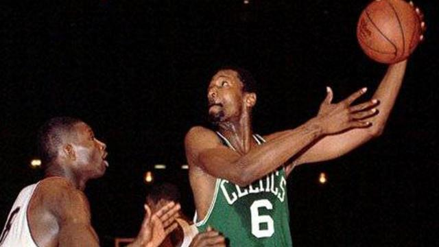 b32ae9192da9 What about Bill  Does Russell belong in the GOAT conversation ...