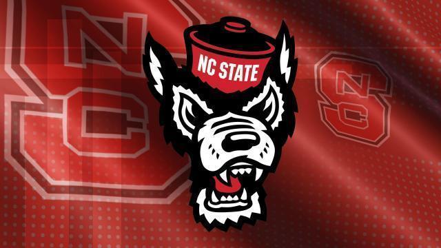No. 2 North Carolina State women hold off Syracuse, 68-61 :: WRALSportsFan.com